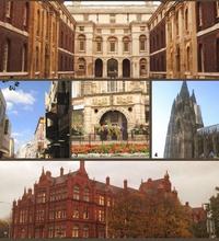 英国古典建筑