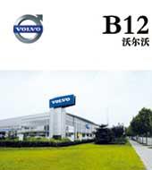 B12 �ֶ���