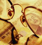 中银保本混合型证券投资基金
