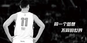 伦敦奥运会,中国男篮