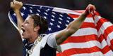 伦敦奥运会,美国金牌总数超中国