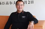 明年市场前景乐观 搜狐专访大昌行黄立新