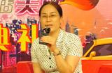 搜狐汽车上海 专访绿地本田店总经理陈君
