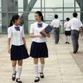 职业教育 职业培训 技能培训 蓝领 新华教育集团