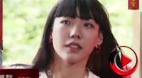 庾澄庆团队 中国好声音