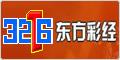搜狐彩票合作伙伴-东方彩经网