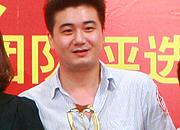 东方国际孙博