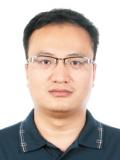 中国检验检疫科学研究院发展战略研究所副所长徐鉴