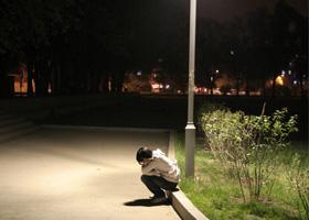 郑州高校凶杀案,郑州高校杀人,高校杀人案,校园凶杀案,校园安全,校园安全管理,校园暴力,暴力文化,网络暴力