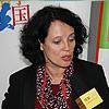 法国大使白林 ,大使馆马拉松,教育展,浪漫法国