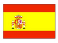 西班牙前9月车市同比跌11%