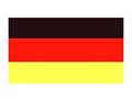 德国:9月乘用车销量25万辆 同比下降11%