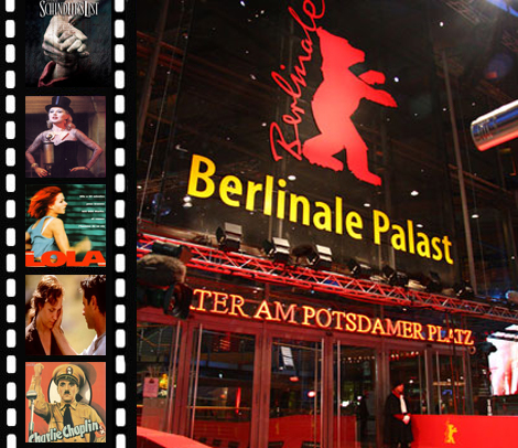 德意志,金熊之魂,德国留学,留学德国,跟着电影去留学,德国文化,德国电影