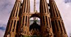 圣家堂,西班牙留学,留学西班牙,西班牙电影,西班牙大学,西班牙留学费用,西班牙留学专业,西班牙留学中介