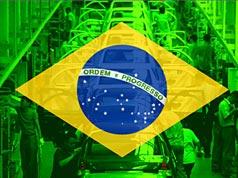 巴西汽车产业优惠政策
