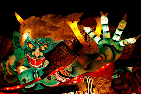日本传统灯饰,日本留学,日本留学条件,日本留学生,日本留学费用,日本留学考试,日本留学签证,日本留学中介,日本留学语言,日本留学中介