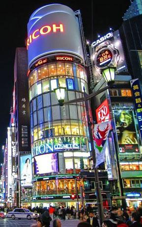 东京街头,日本留学,日本留学条件,日本留学生,日本留学费用,日本留学考试,日本留学签证,日本留学中介,日本留学语言,日本留学中介