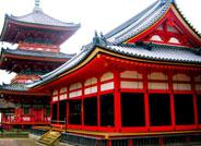 日本传统建筑;日本留学 ;日本留学条件;日本留学生;日本留学费用;日本留学考试;日本留学签证;日本留学中介;日本留学语言;日本留学中介