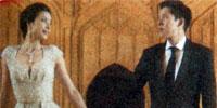 郭晶晶,吴敏霞,王鑫,于芬,周继红,田亮,霍启刚,周吕鑫,陈若琳,火亮,秦凯,王峰,何冲,林跃,跳水,跳水女皇,跳水皇后,跳水冠军,奥运冠军,跳水运动员,中国跳水,中国跳水队,跳水梦之队,搜狐体育,体育,体育新闻,体育视频,搜狐,新闻