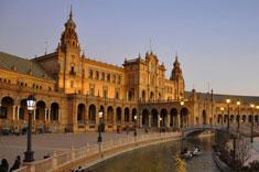 塞维利亚,西班牙留学,留学西班牙,西班牙电影,西班牙大学,西班牙留学费用,西班牙留学专业,西班牙留学中介