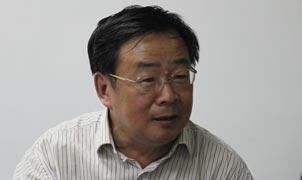搜狐汽车首席评论员贾新光