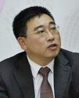 奇瑞汽车销售有限公司副总经理刘宏伟