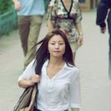 蒙古国牧区出现近亲结婚现象