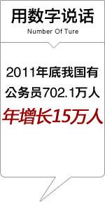 2013国考人数,国考报名,国考真题答案,2013国考