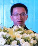 上海大众汽车大众品牌营销事业部华南销售服务中心总经理 沈万松