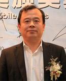 中国贸促会汽车行业分会会长 王侠