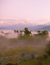 秘境寻踪—尼泊尔自然文化遗产9日8100起