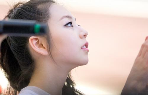 2013易招惹是非生肖TOP3