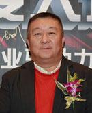 《车王》杂志出版人