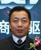 一汽吉林销售公司北京区总经理范锡民