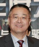 吉利销售公司副总经理陈洪生