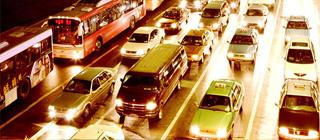 春节高速公路继续免费 宜避开易堵路段