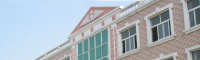 山东杜郎口中学,教育改革,教育创新,杜郎口中学