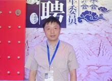 上海仁济医院王坚