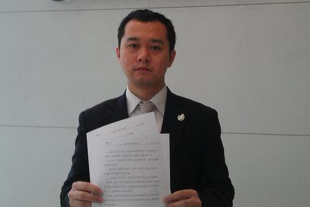 四川港宏凯威行汽车销售服务有限公司