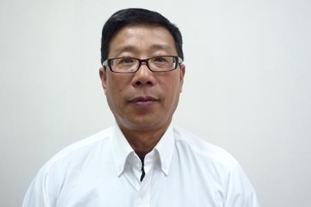 上海文洋闵行汽车销售服务有限公司