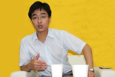 上海东悦汽车销售服务有限公司