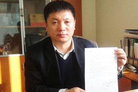 黑龙江亿发鸿运汽车销售服务有限公司