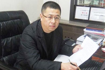 哈尔滨嘉恒汽车销售服务有限公司