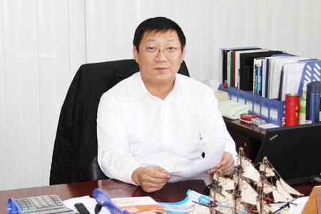 吉林省宝辉汽车销售服务有限公司