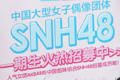 SHN48