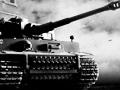 二战武器大观