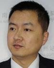 东风小康汽车有限公司销售公司总经理庞  海