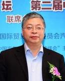 朱西产 同济大学汽车学院教授、汽车安全技术研究所所长