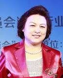 王凤英 长城汽车股份有限公司总裁