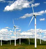 新能源,高考热门专业